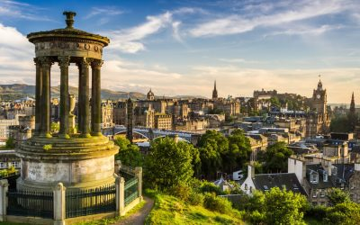 CFP: Medieval and Renaissance Music Conference 2020, Edinburgh, 1-4 July