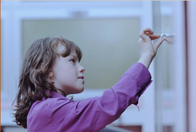 Mención en Educación Musical (Educación Primaria)// 32GEPR. Métodos y recursos musicales para la Educación