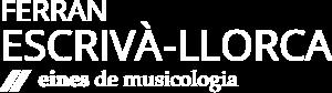 logo_blanc300px