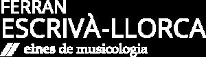 logo_blanc500px