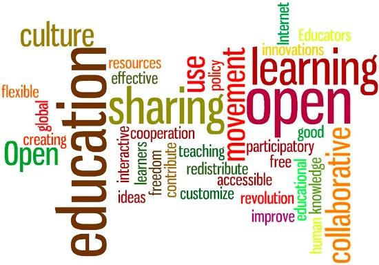 Introducció al Blog d'Aula // Introducción al Blog de Aula