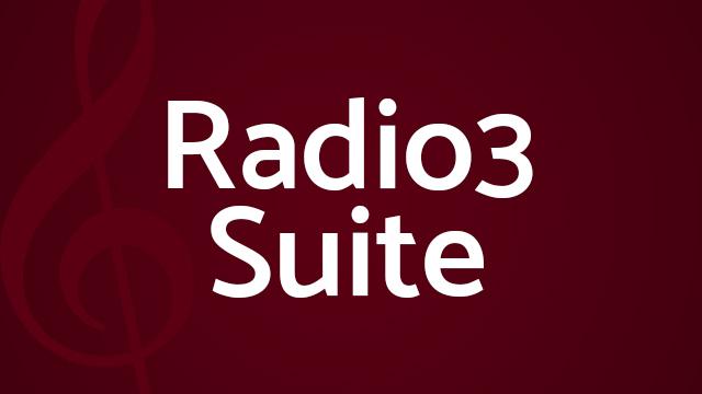 """""""Musicologi senza frontiere"""" a la Radio3 Suite – Rai"""