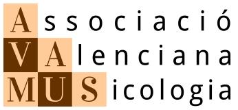 XIV Jornades de Musicologia AVAMUS. Requena, 21-22 abril 2018