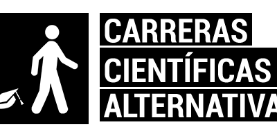 Carreras Científicas Alternativas