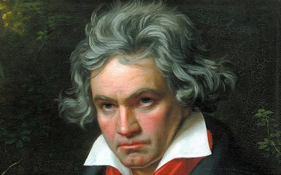 """CFP Congreso Internacional """"Beethoven en la prensa periódica: recepción, percepciones y usos discursivos de su figura y su música (siglos XIX-XXI)"""""""