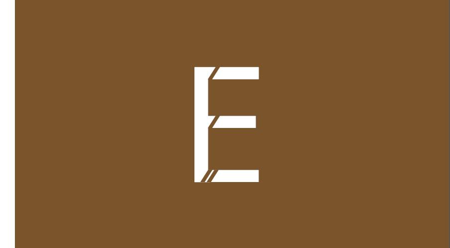 Grup de Treball d'Etnomusicologia [Barcelona]