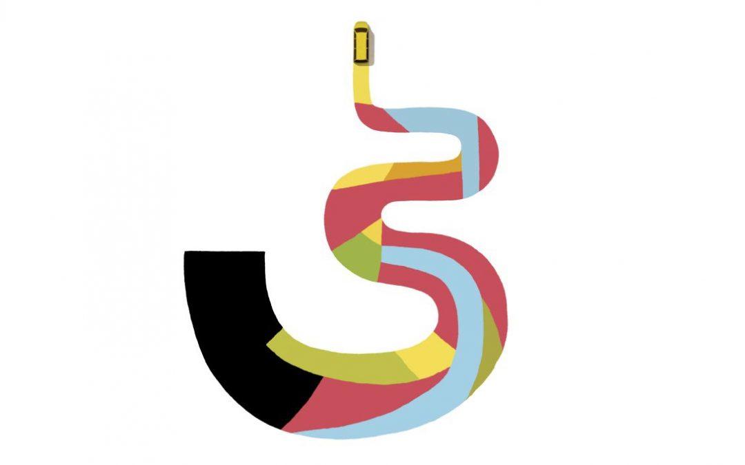 CFP: X Congreso de la Sociedad Española de Musicología, SEdeM 2020