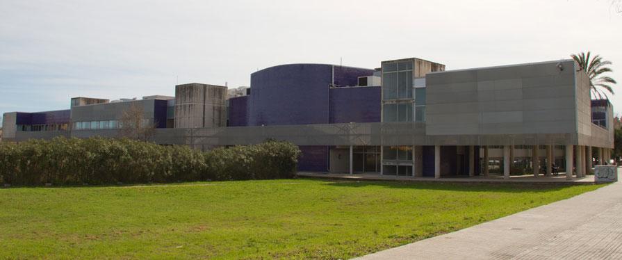 CFP: I Jornades d'Estudis Musicològics de les Illes Balears, 24-25 abril 2020