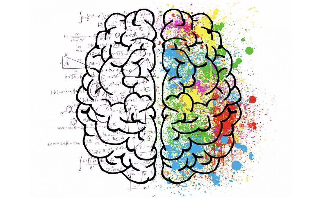Proyectando futuros investigadores en música (post invitado)