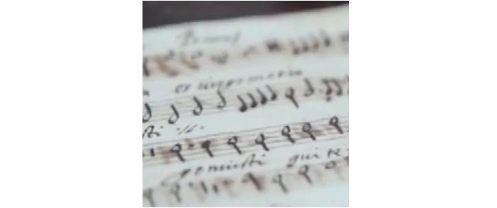 Sobre el análisis de la modalidad y tonalidad en la música antigua