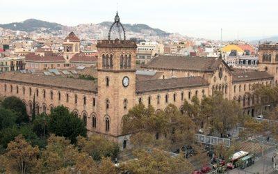 """Breu crónica del Seminari """"Dos segles de música i poesia a l'Arxiu de la Corona d'Aragó. Corpus documental i base de dades"""". Barcelona, 21 de febrer de 2020"""