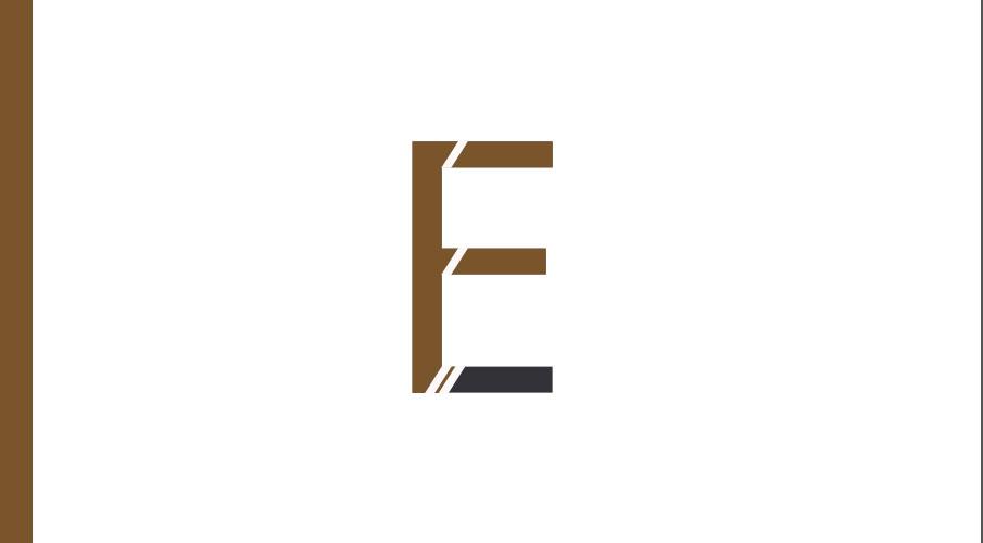 AEDOM | ATRIL. Catálogo de Obras Sinfónicas Españolas