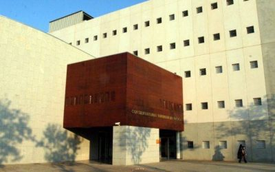 VI Congreso CEIMUS. Educación e Investigación Musical. Zaragoza, 28-29 de Febrero y 1 de Marzo