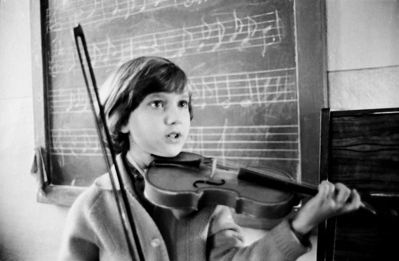 UEMyD. Unión de Escuelas de Música y de Danza