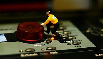 """Publicación """"Bits, cámaras, música… ¡acción! Reflexiones en torno a la música como cultura audiovisual"""""""