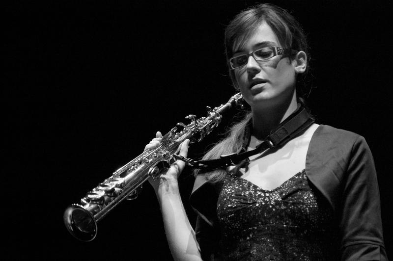Versionar a Béla Bartók por un saxofón (post invitado)