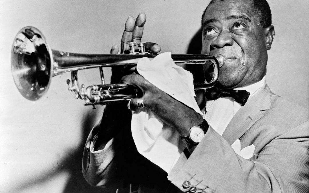 El canon del jazz: ¿la institucionalización de una quimera? (post invitado)