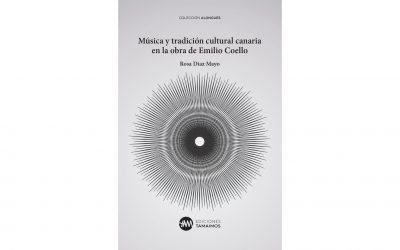 Hacia una historia de la música en Canarias en los siglos XX y XXI