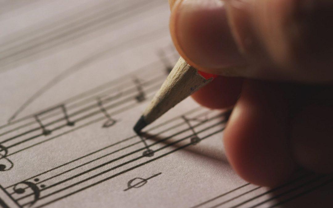 Investigación y bandas de música: un camino largo y lleno de conocimientos